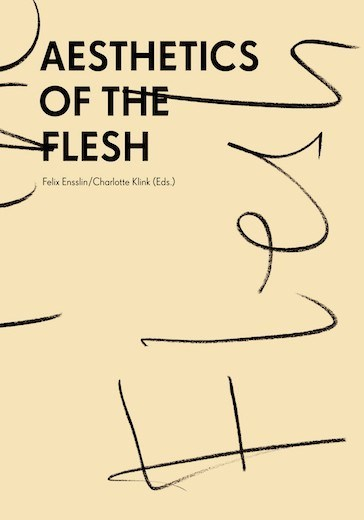 Aesthetics of the Flesh. Design: Matthias Christ, Philipp Schmidt.