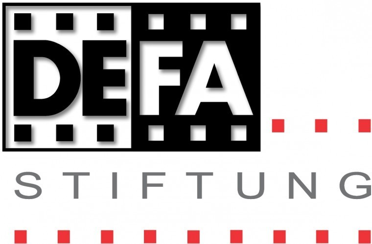 DEFA_Stiftung transparent