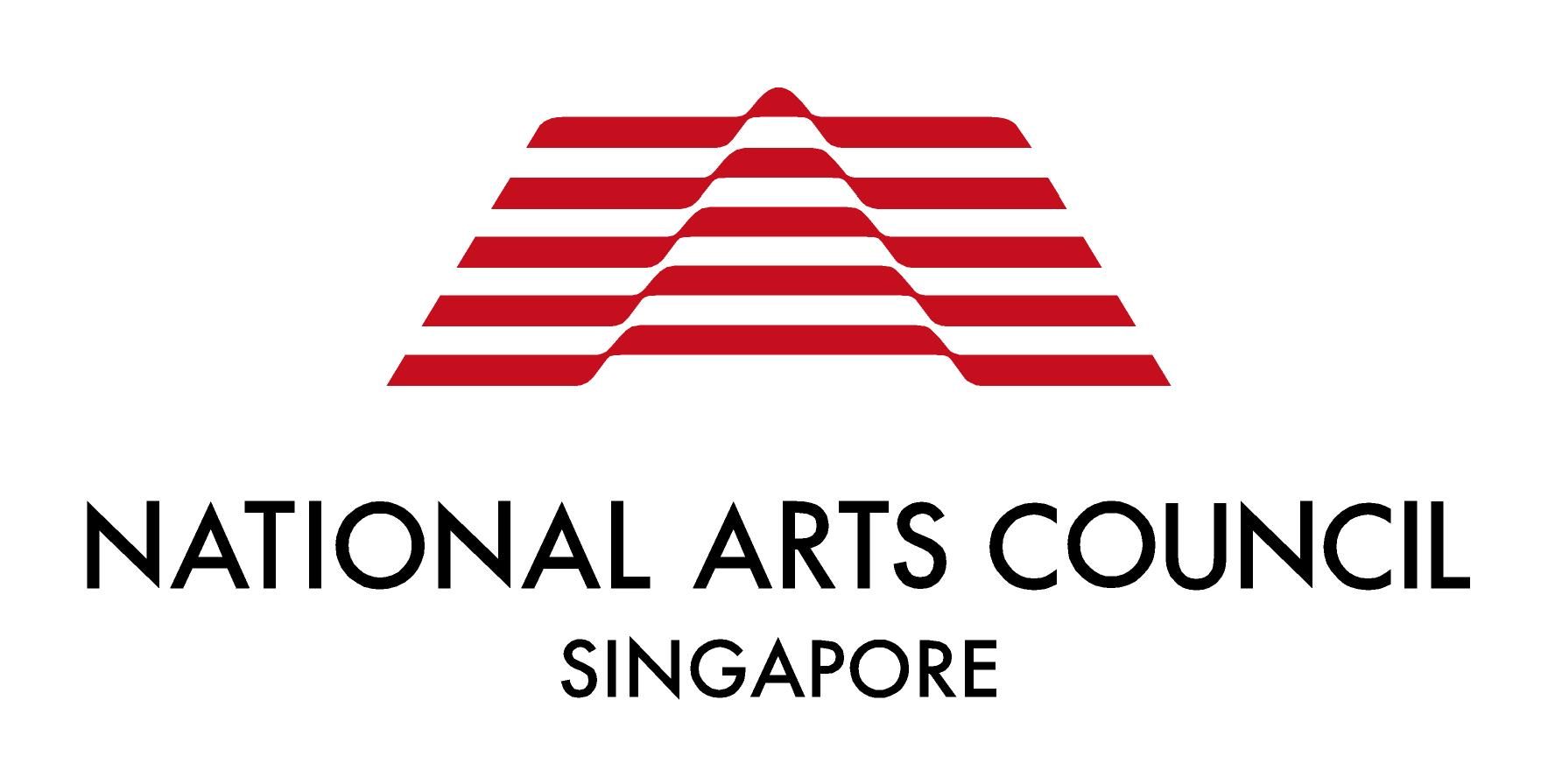 national arts council singapore_logo