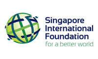 singapore international foundation_logo